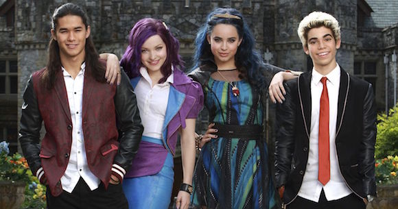 descendants-01
