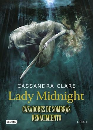 Lady_Midnight_(versión_español)